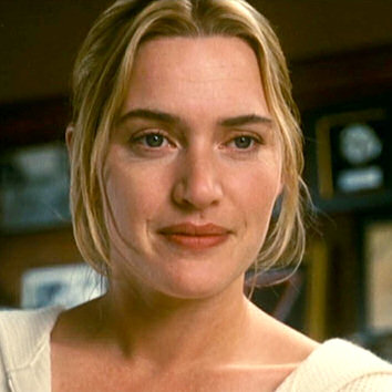 Kate Winslet Filmgesichter Dvds Blu Rays Film Up64 De